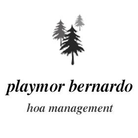 Playmor Bernardo